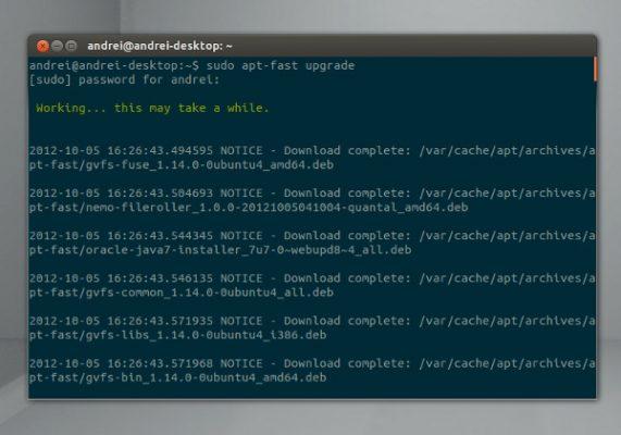 Hệ Điều Hành Linux code